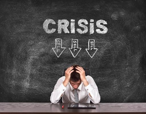O que fazer para que os pequenos negócios sobrevivam à crise do Coronavírus