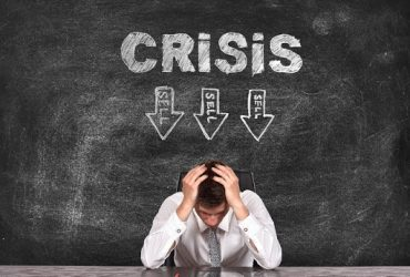 What should you do so that your business survives the crisis?