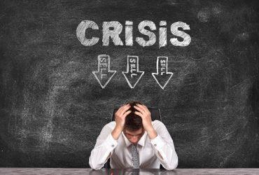 O que fazer para que o teu negócio sobreviva à crise?