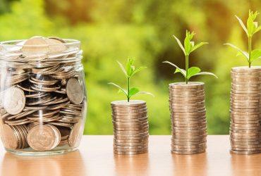 De quanto dinheiro precisas para começar um negócio?