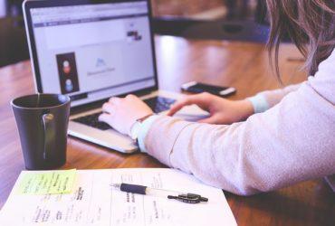 Tens perfil de empreendedor?