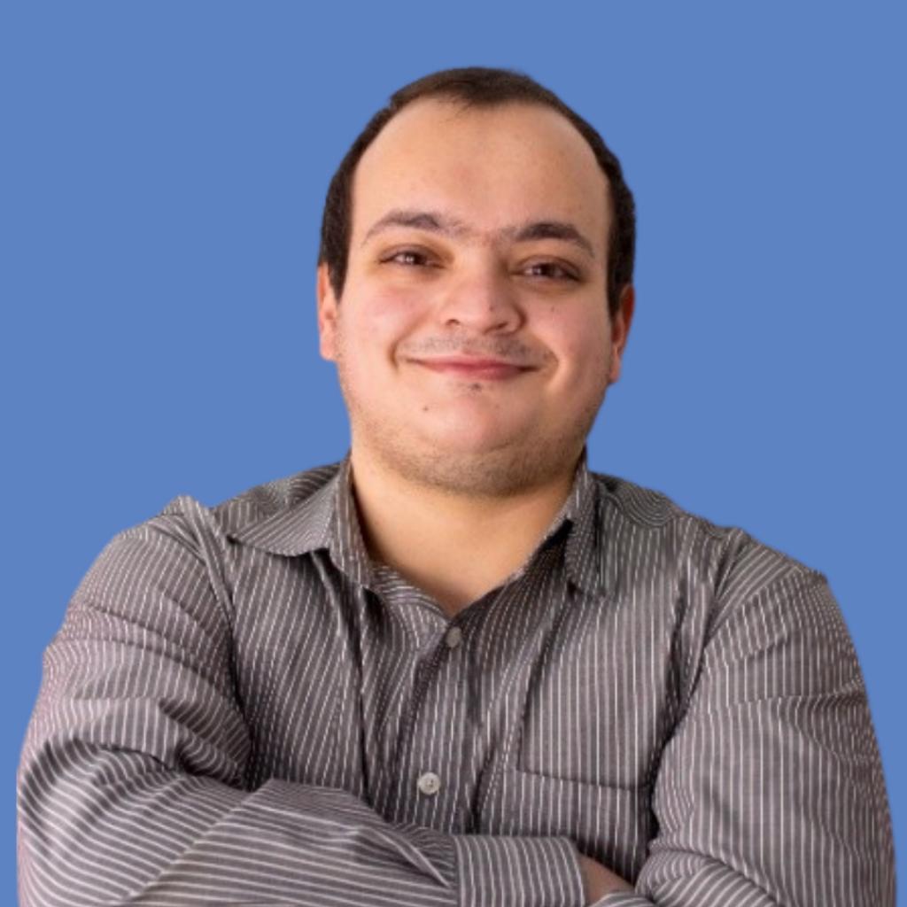 Fernando Miguel Fraga