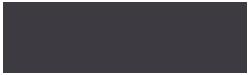Logotipo Graphitheque