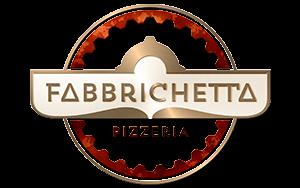 Fabbrichetta Pizzeria